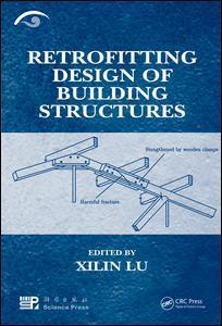 Retrofitting Design of Building Structures