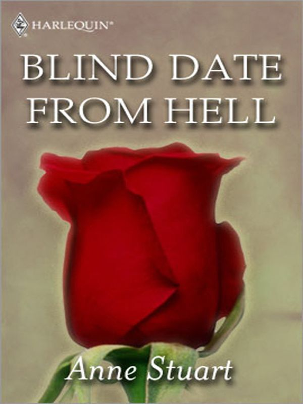 Blind Date from Hell