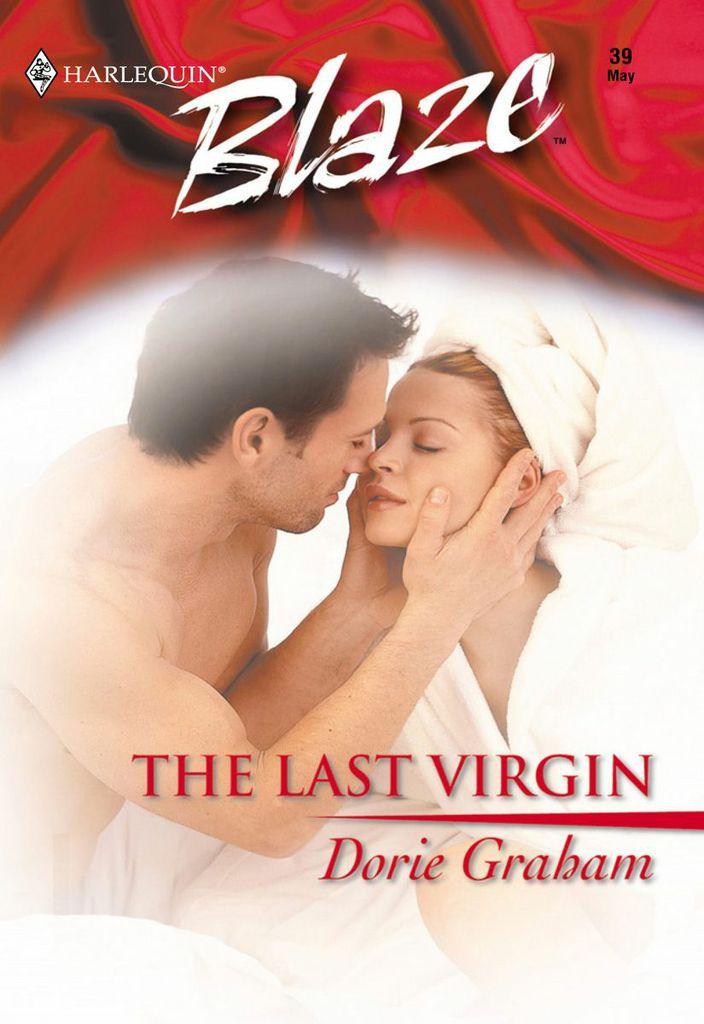 The Last Virgin