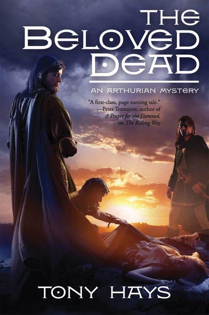 The Beloved Dead