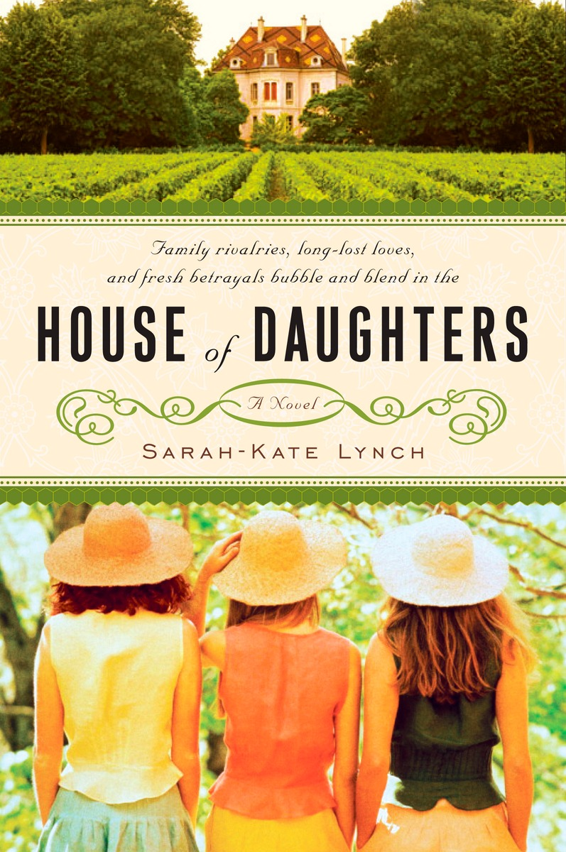 at the house full of daughters by kerima potolan tuvera Story and guide questions for teenager in the house by polotan-tuvera full name comment goes theres-a-teenager-in-the- house-by-kerima-polotan-tuvera/ video.