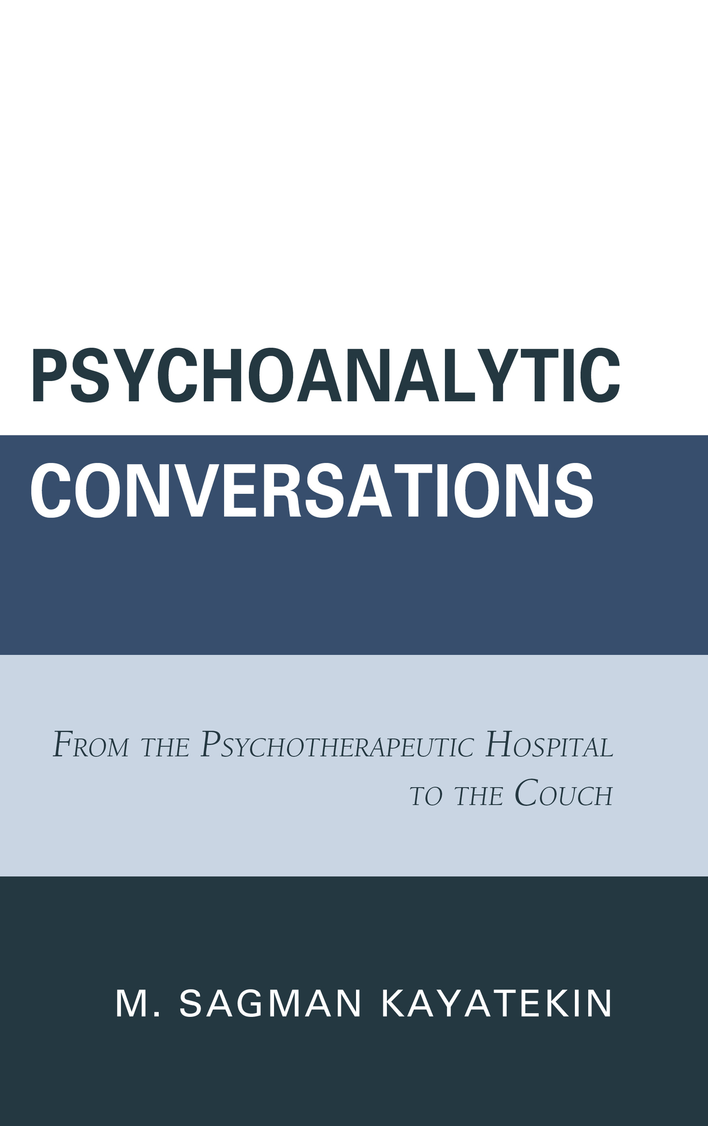 an analysis of psychoanalytic perspective on psychopathology Analysis of psychodynamic perspectives although the various psychodynamic theories contain many similar assumptions and explanations, each has slight variations in.