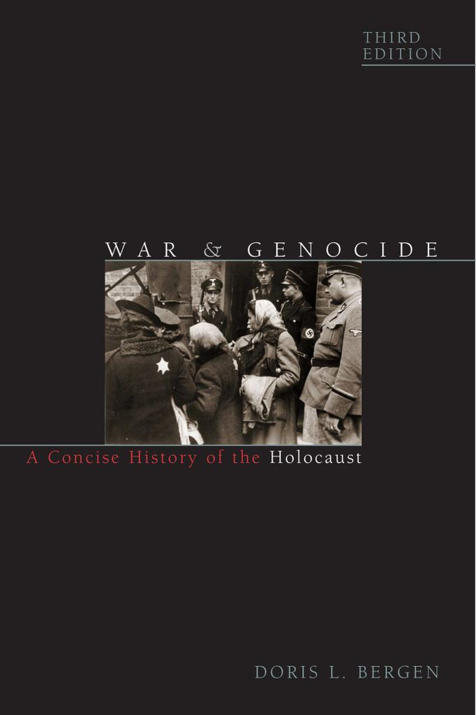 Limbrunner solution manual ebook war and genocide fandeluxe Images