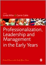 management in early years Transition teaching resources for early years created for teachers, by teachers professional classroom management teaching resources.