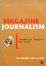 e journalism