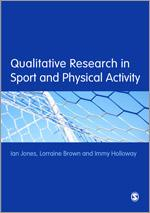 sports a research on physical activities The impact of physical activity i abstract females have historically been discouraged from participating in physical activity and sports research however has found that females, especially young adolescents, benefit.