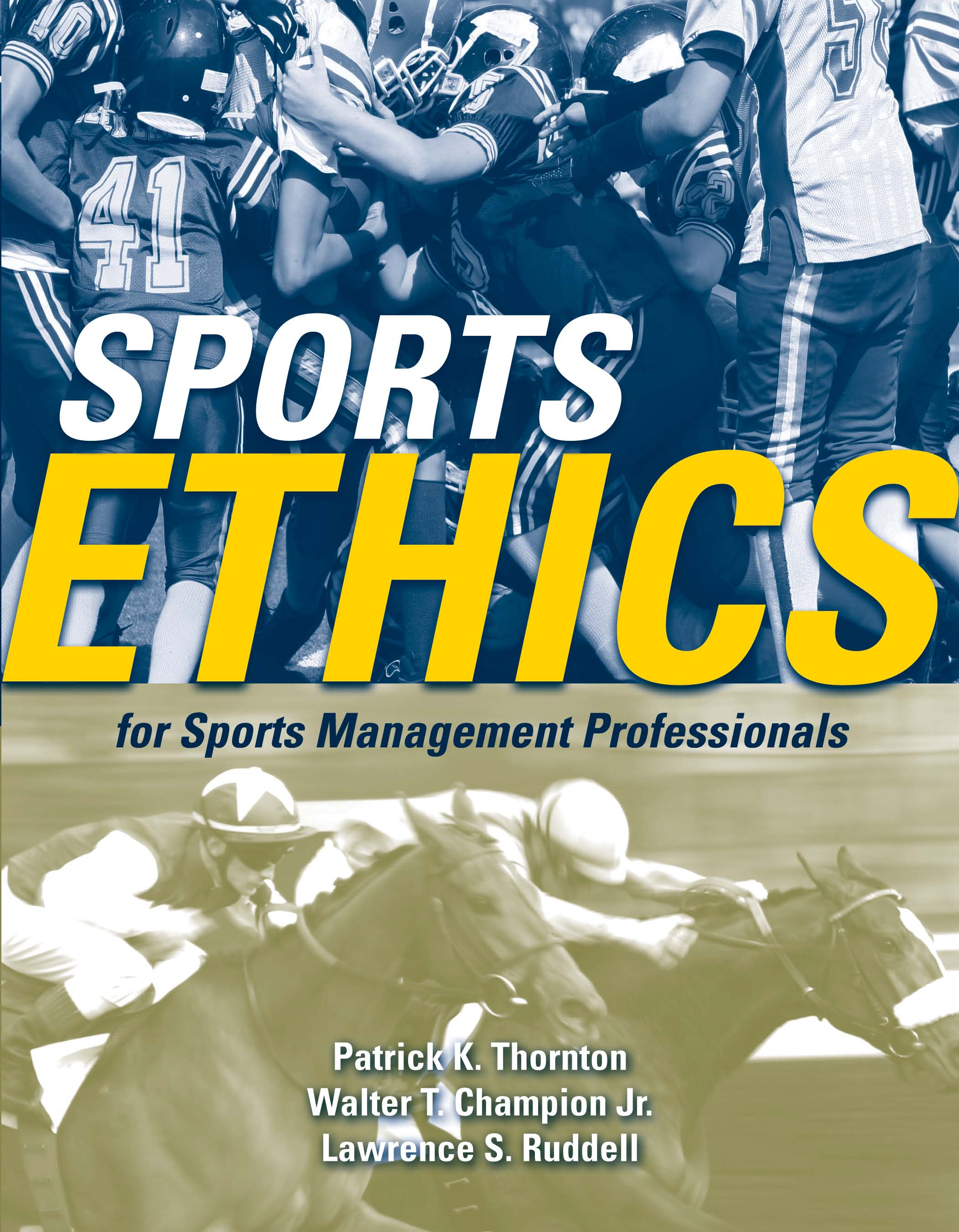 ethics in the sports performance Ethics guide body modification what performance-enhancing methods should be allowed in sports where can we draw the line between acceptable and some use drugs to increase their muscle mass, allow faster oxygen delivery to the muscles or allow them to train longer the practices in the first.