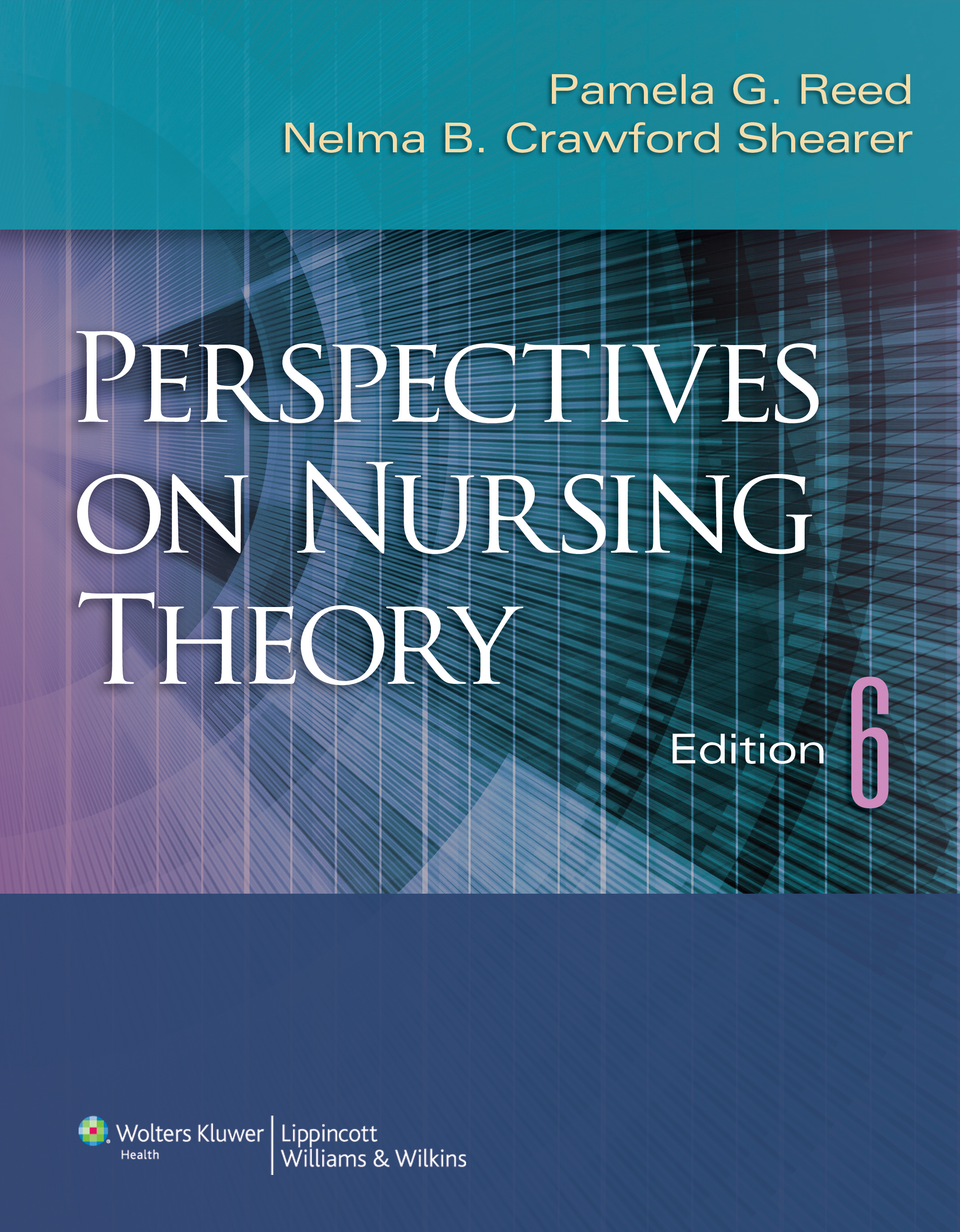 on nursing theories Background: nursing theory should provide the principles that underpin practice and help to generate further nursing knowledge however, a lack of agreement in the professional literature on nursing theory confuses nurses and has caused many to dismiss nursing theory as irrelevant to practice this.