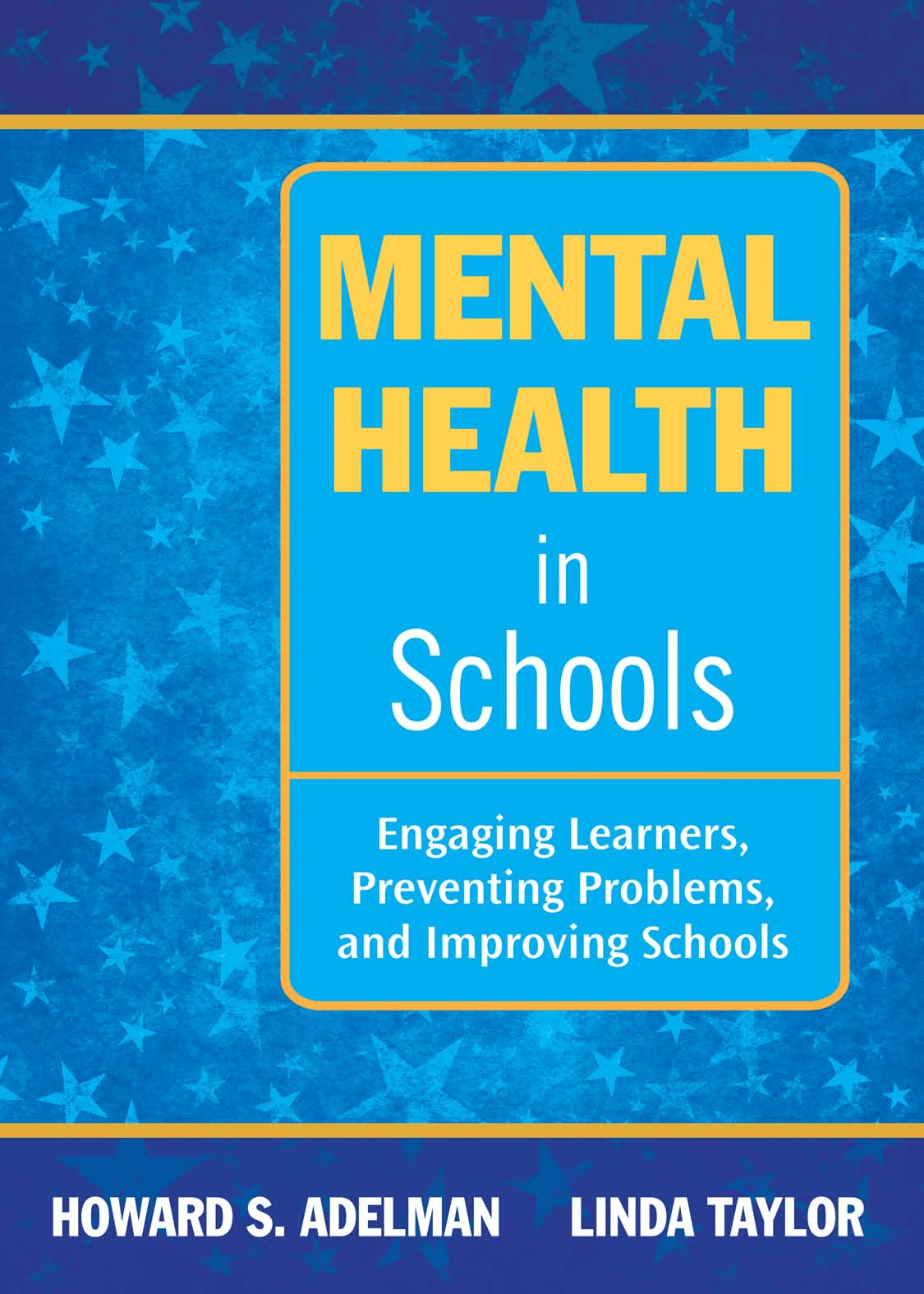 mental health in schools act essay The family links and nurturing schools network said schools needed better staff training and enough resources to support and improve pupils' emotional and mental health.