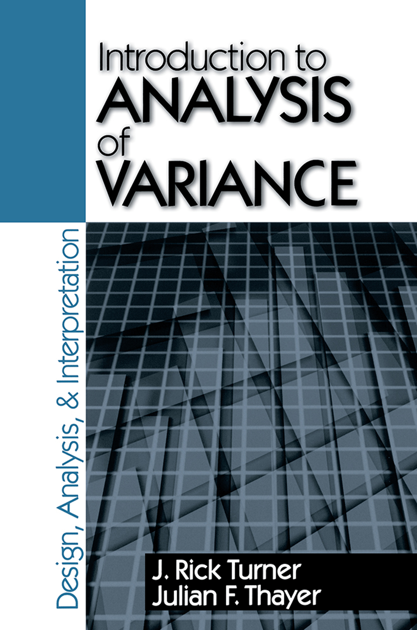 an introduction to the issue of the variance in personalities Socialization as a concept originated concurrently with sociology, as sociology was defined as the treatment of the specifically social, the process and forms of socialization, as such, in contrast to the interests and contents which find expression in socialization.