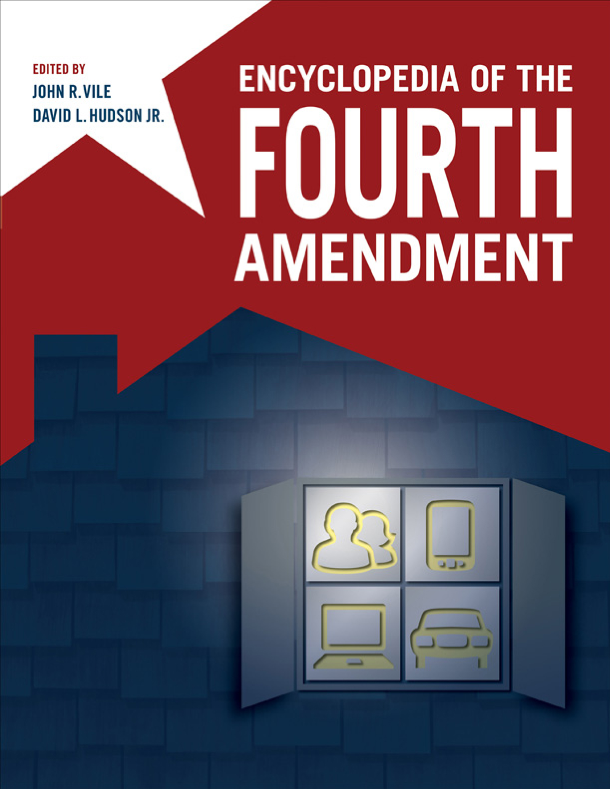 """a look at locker searches as described in the iv amendment Recent supreme court opinions on fourth amendment searches reintroduced the word """"effects,"""" and yet they did so without a definition of the word, an understanding of its history, or a clear doctrinal theory  the lost """"effects"""" of the fourth amendment: giving personal property due protection maureen e brady  and a ledger book."""