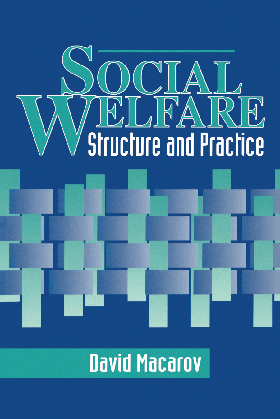 social issues in f b Social problems exam practice study play most legislative reform emerges a quickly, in response to one or two high-profile situations b quickly, after advocates.