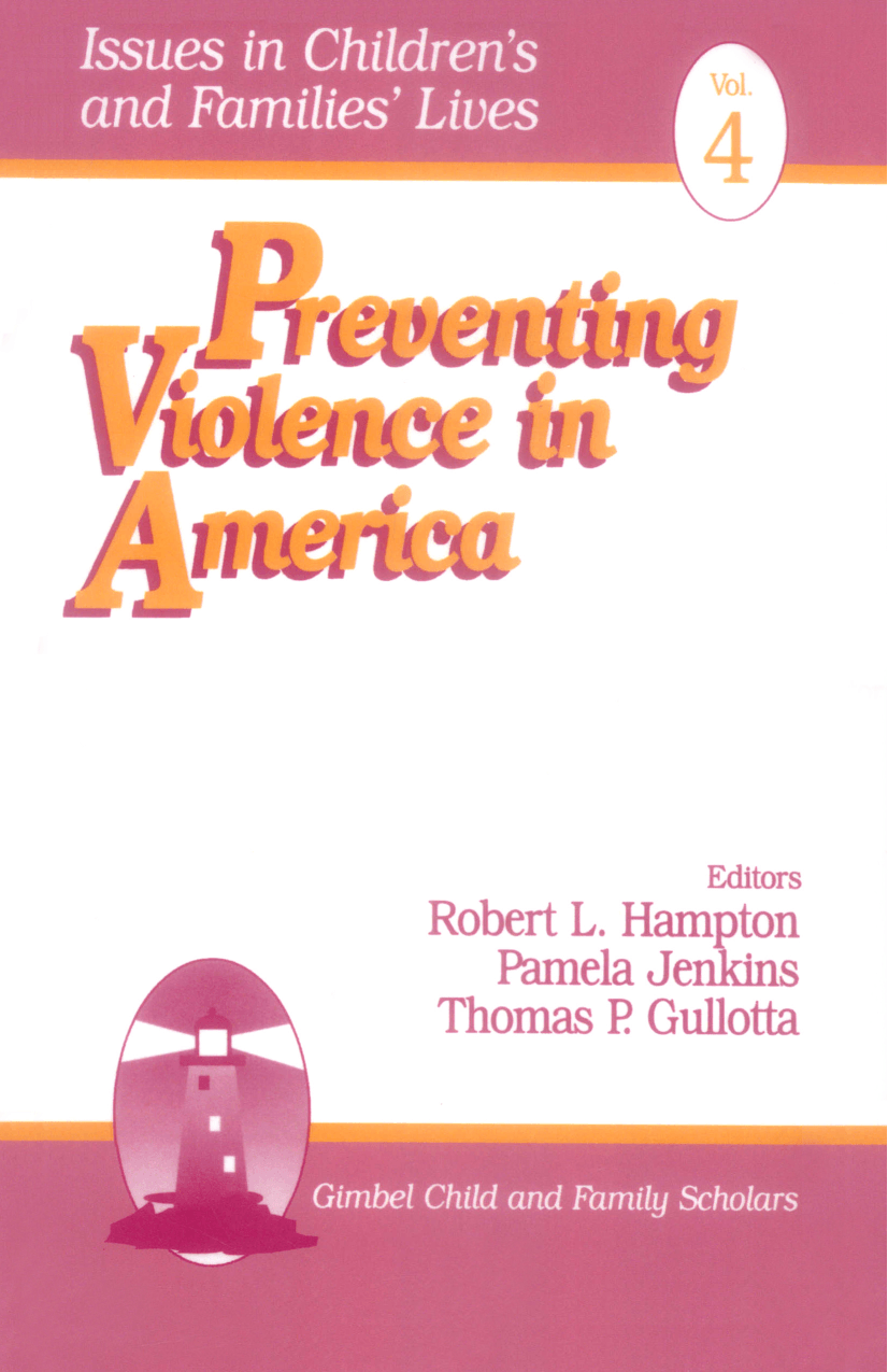 an introduction to the issue of violence in pornography in america Domestic violence statistics: 1 in 4 women and 1 in 7 men will experience severe physical violence by an intimate partner in their lifetime (cdc, 2010).