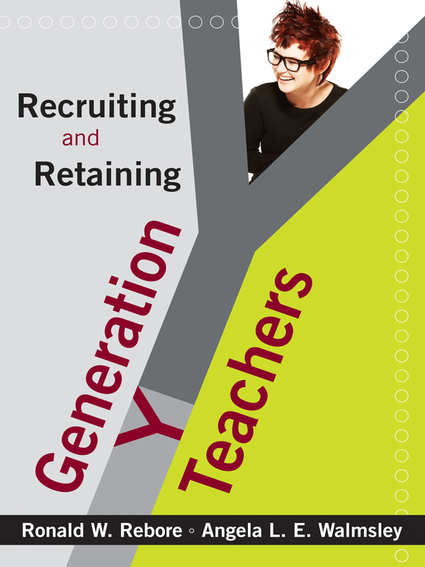recruitment of generation x and generation Differences exist with gen x and gen y on acceptable proportions of work-life balance, quality of work vs quantity of work, and most of all, flexibility without question gen x and y tend to be more flexible in where and how they work, while boomers prefer to have staff in the office, face-to-face, every day.