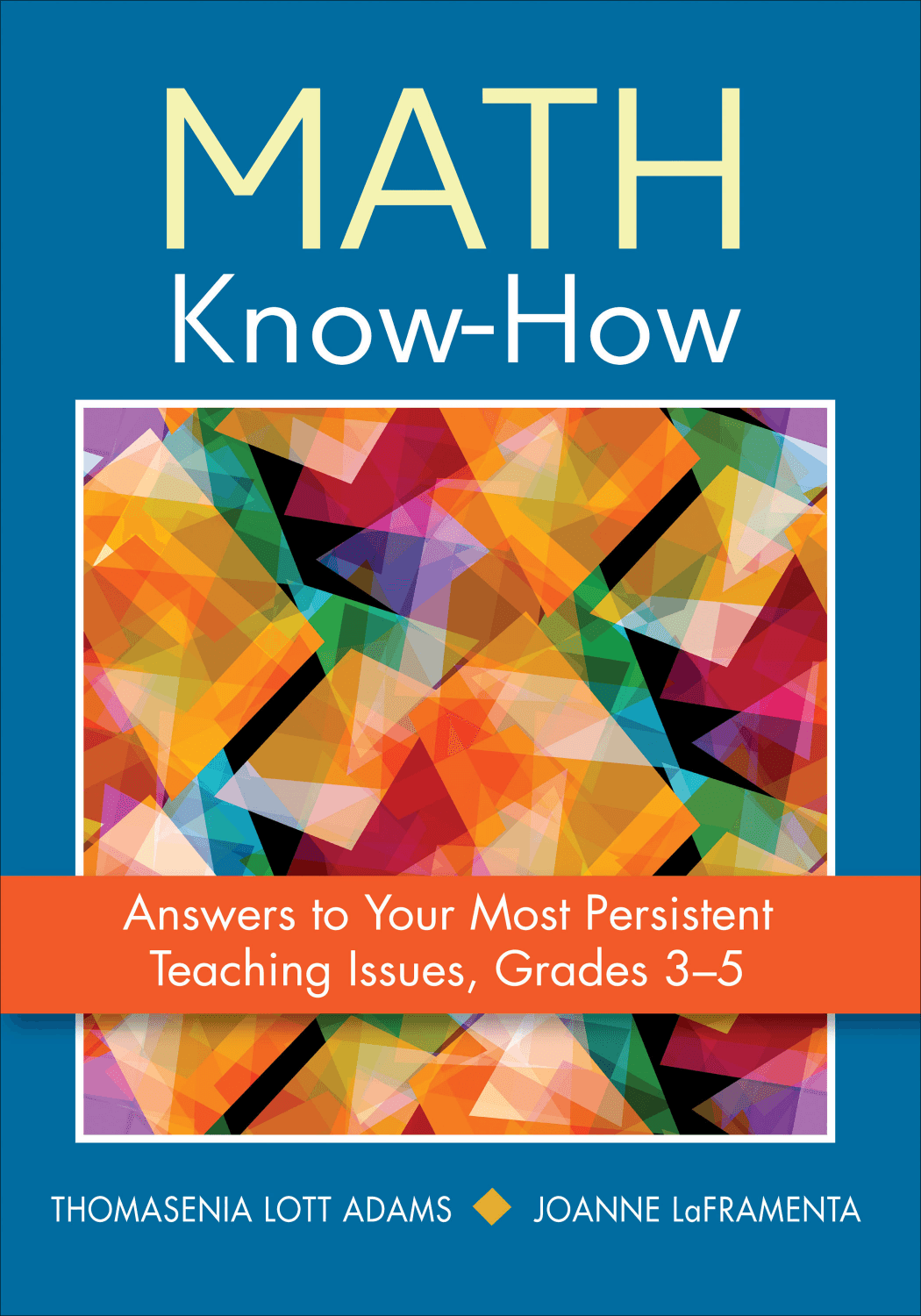 Math Know-How