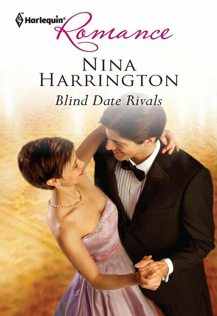 Blind Date Rivals