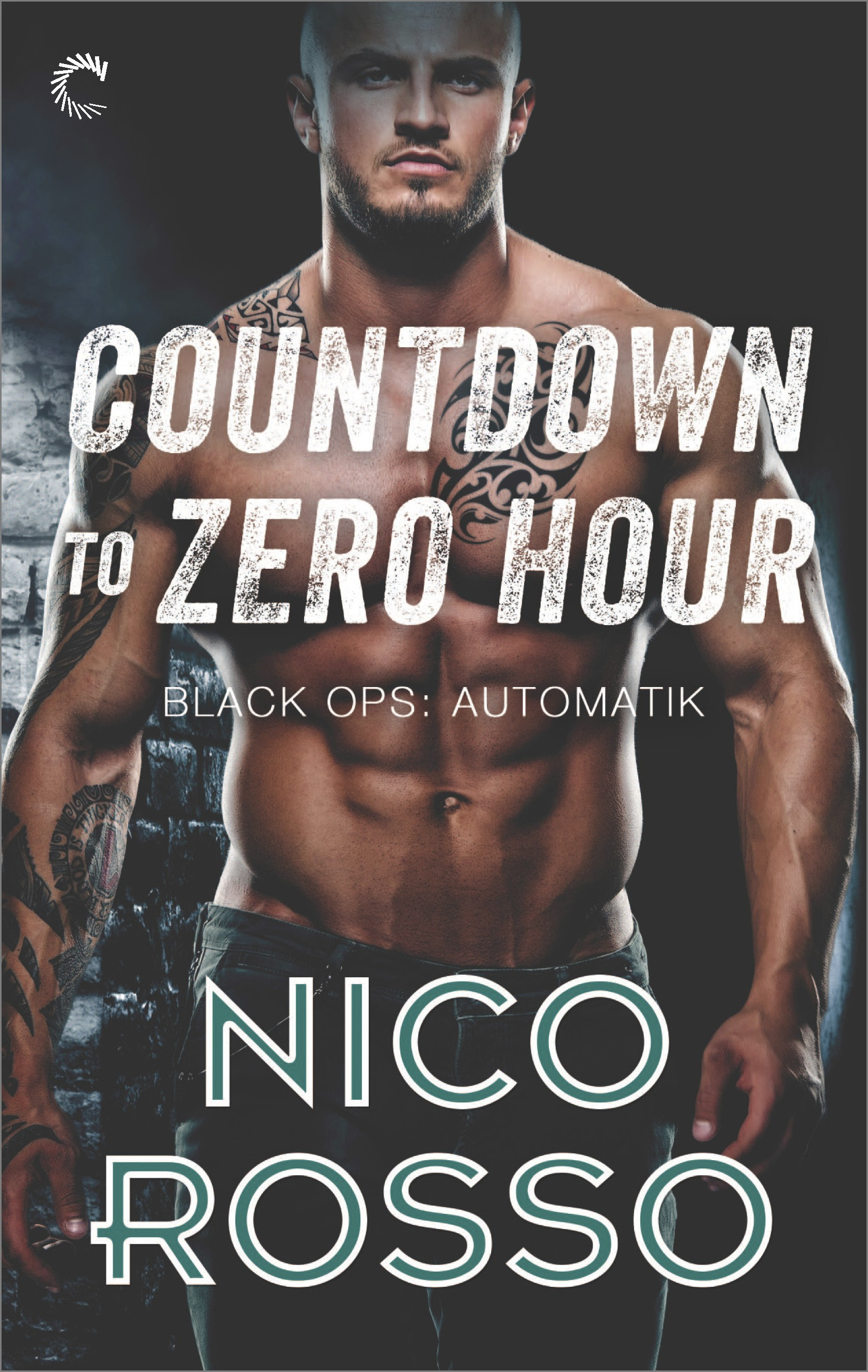 Countdown to Zero Hour