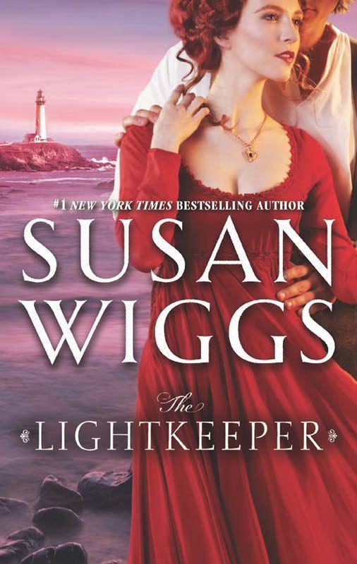 The Lightkeeper