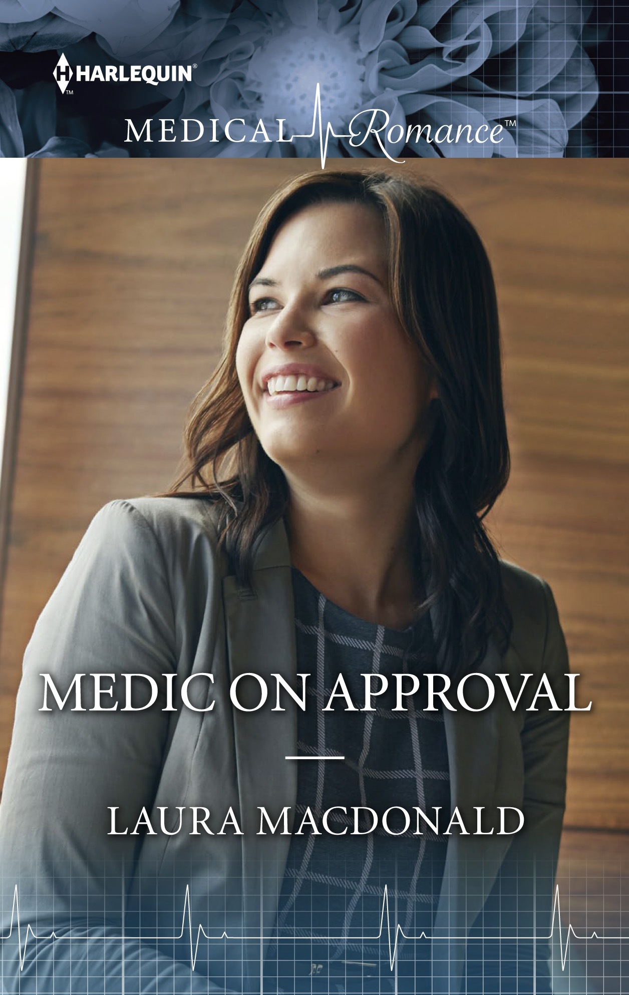 Medic on Approval
