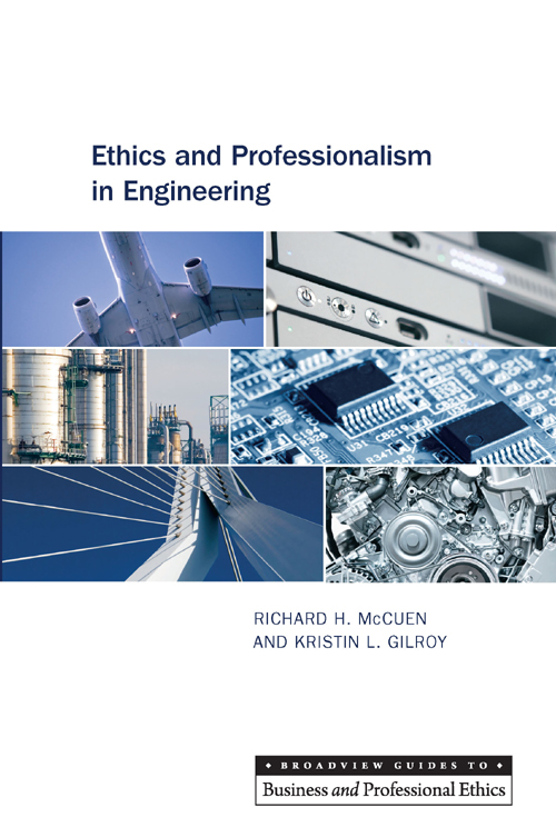 ethics and professionalism Ethical dilemmas occur when values are in conflict the american library association code of ethics states the values to which we are committed, and embodies the ethical responsibilities of the profession in this changing information environment.