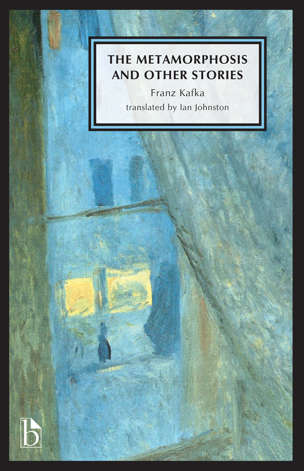 kafka metamorphosis family essay