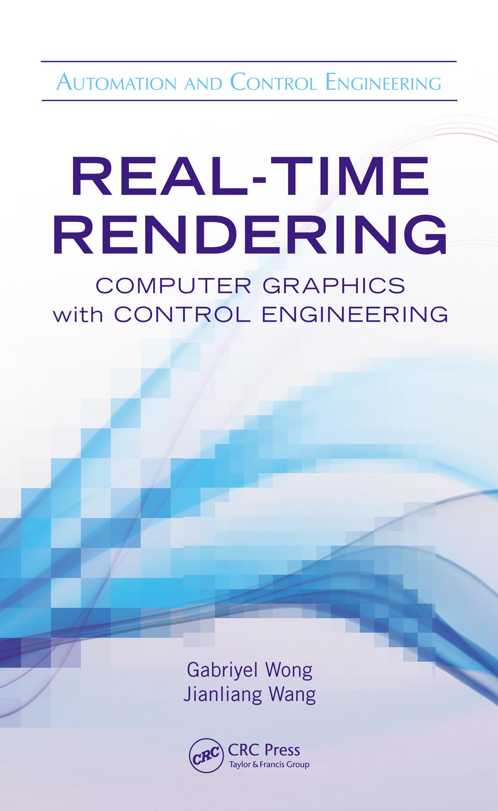 real time computing and control