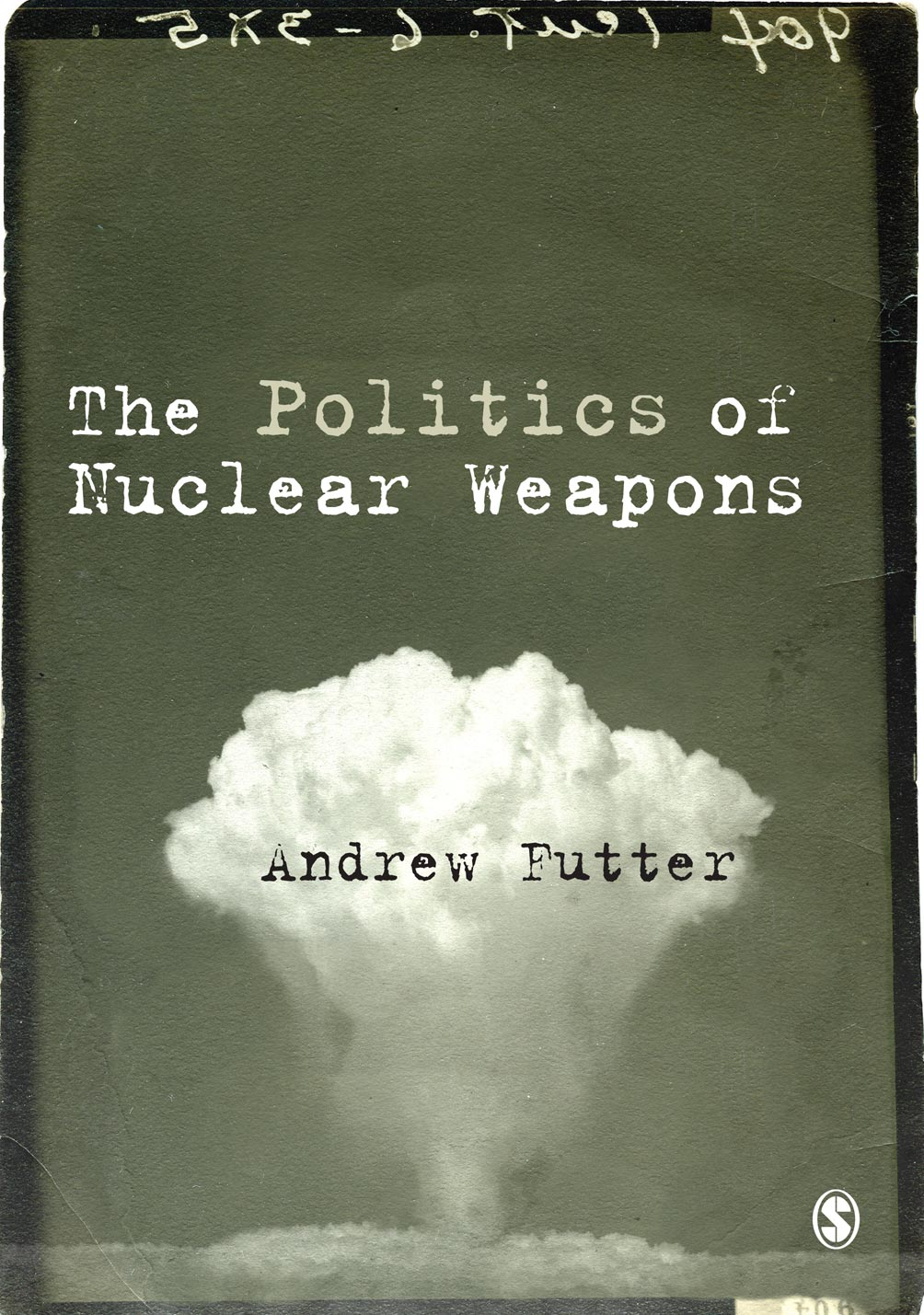 an introduction to the production of nuclear weapons Many world leaders claim that nuclear weapons are vital shields for the planet they claim that nucl the world does not need nuclear weapons may 22, 2012.