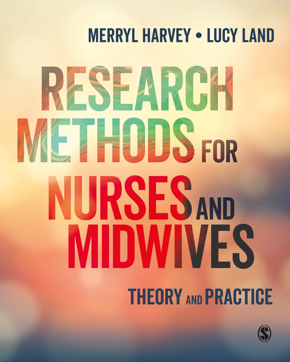research methods in nursing and social Research methods in health and social care critical review of quantitative research majid,sfoo,sluyt,bahang,xtheng,ylchang,ykmokhtar,ia(2011) adopting and evidence-based practice in clinical decision making: nurses' perceptions, knowledge , and barriers.