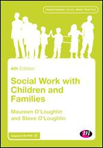 describe the impact of social care standards and codes of practice on work with children and young p Our 600 staff work across scotland, specialising in health and social care, early learning and childcare, social work, children's services, and community justice find an office near you meet our our board and our executive team.