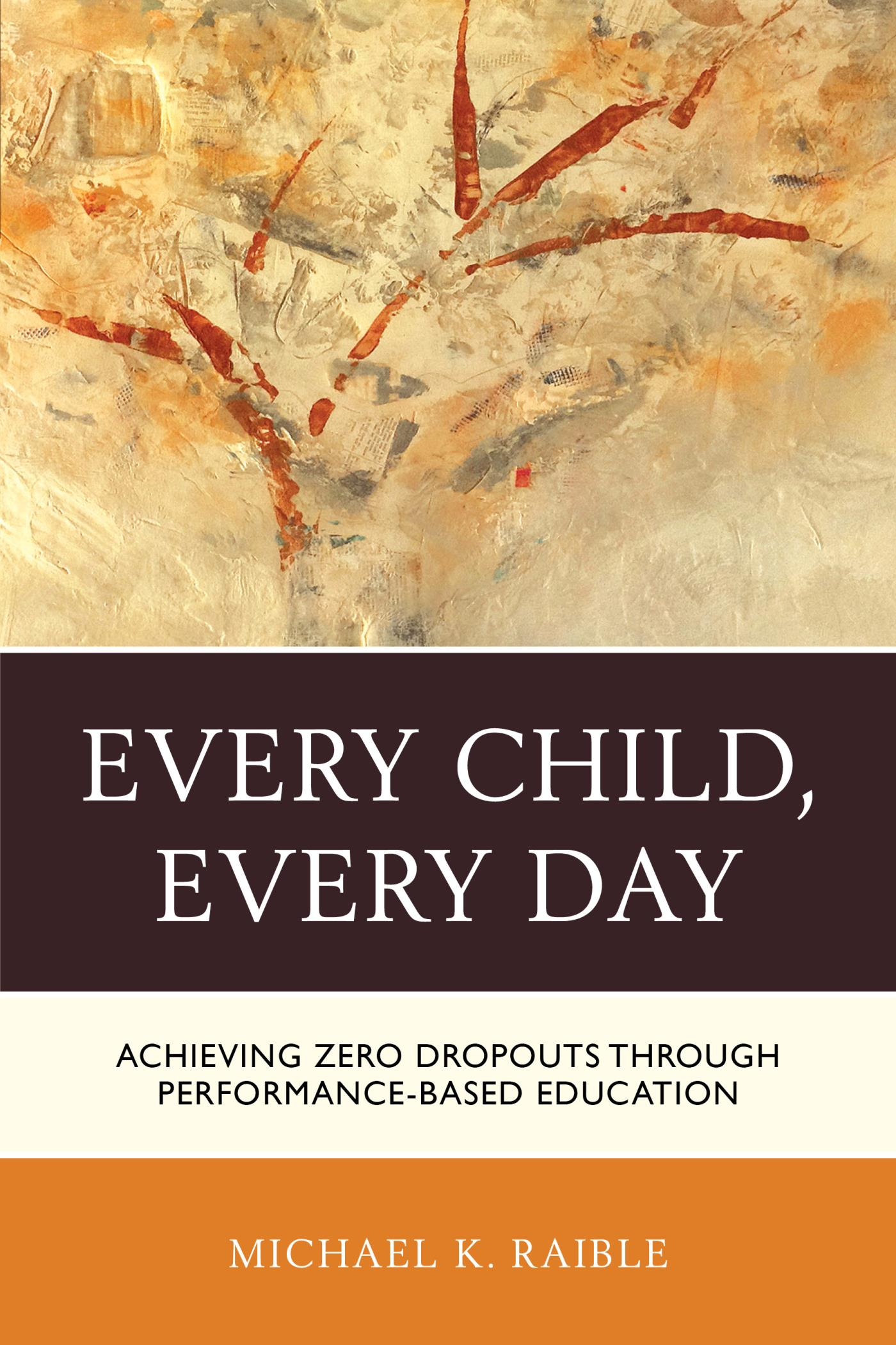 Every Child, Every Day