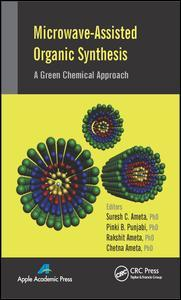 Microwave-Assisted Organic Synthesis