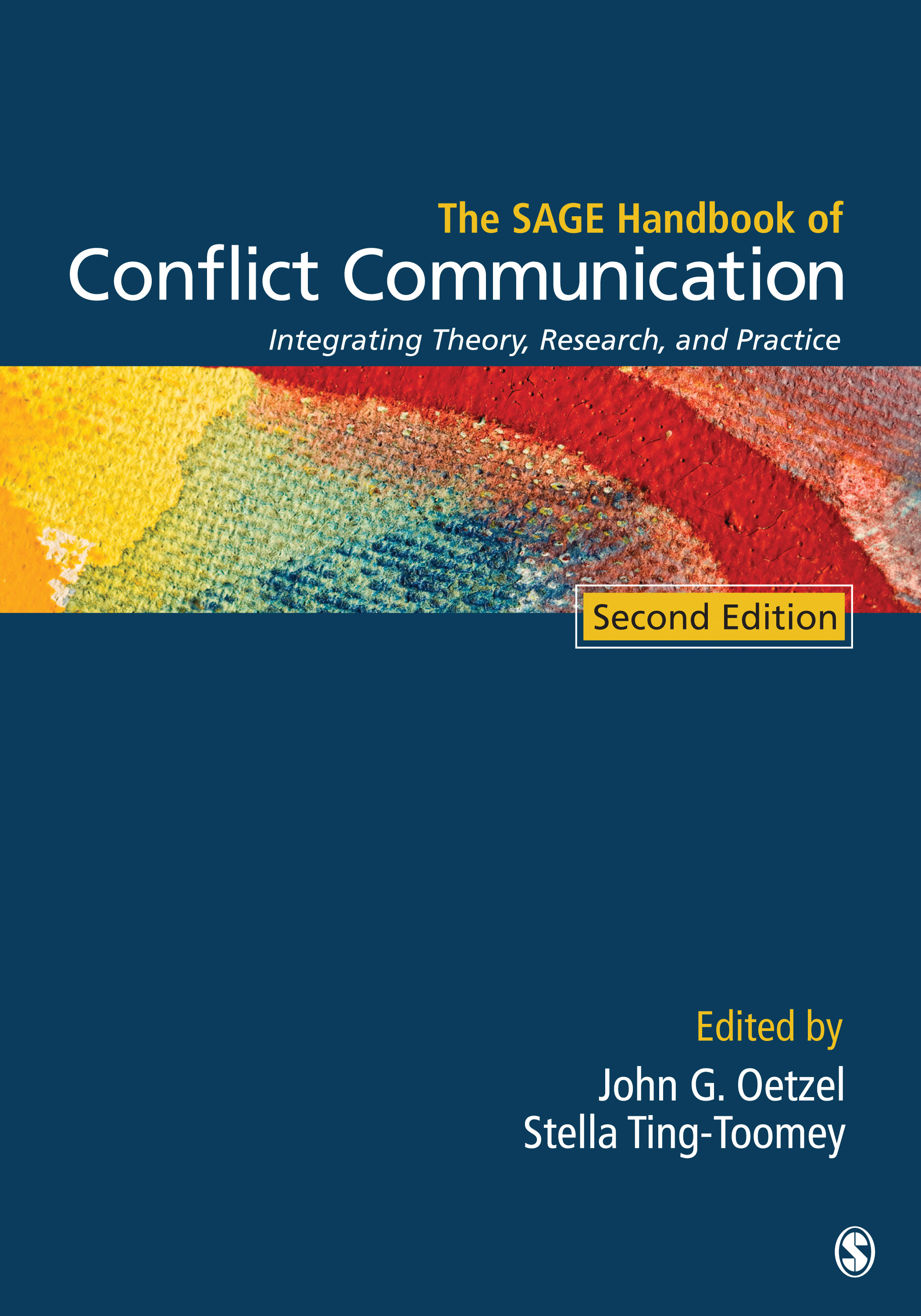 a look at intercultural interaction of stella ting toomey In theorizing about intercultural communication,  intercultural communication theories are discussed by those who developed them to provide a firsthand look at how these theories originated   stella ting-toomey chapter 4: the matrix of face: an updated face-negotiation theory.