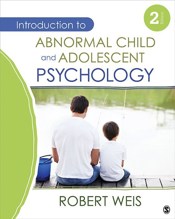 introduction to children s developmental psychology The child psychology section provides guidelines and referrals to trusted resources for such problems as attention deficit hyperactivity disorder - adhd, anxiety, autism/aspergers, bedwetting, depression, oppositional defiant disorder - odd, shyness and more.