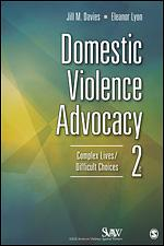 domestic violence and advocacy Domestic violence advocacy center programs and services the laura's house domestic violence advocacy center (dvac) is conveniently located a short distance from the orange county family law courthouse.