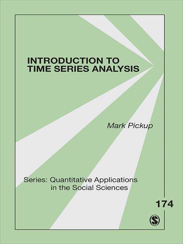 an introduction to the analysis of change An analyst must deal with the delicate question of the feasibility of the client's requirements for example, a transportation system with the requirement that it provide interstellar travel times of the the output of the analysis should make sense to the customer of the system development activity.