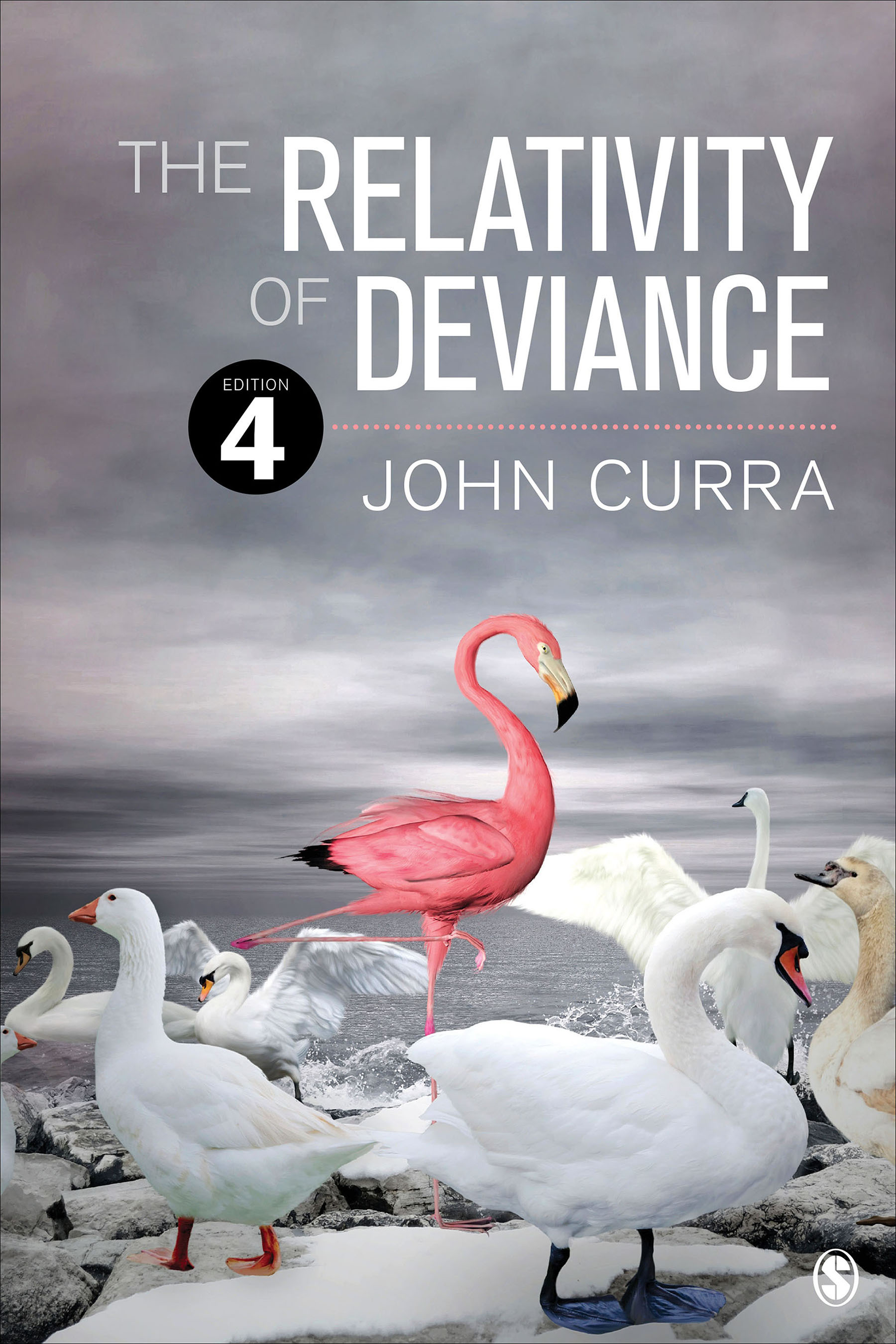 all deviance is relative