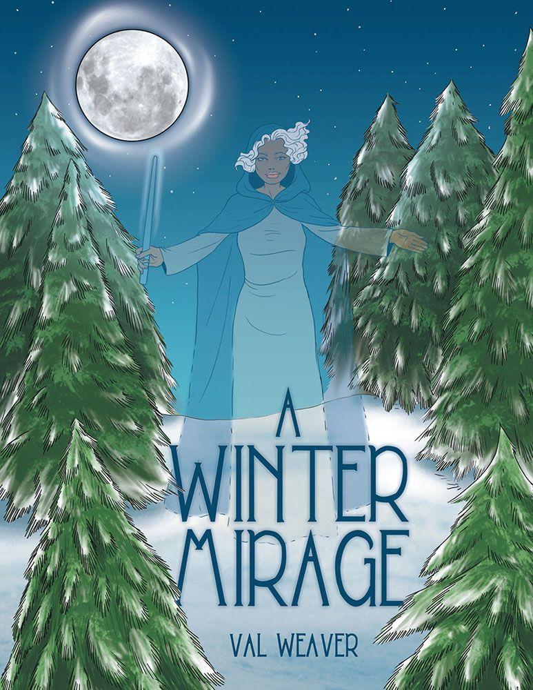 A Winter Mirage