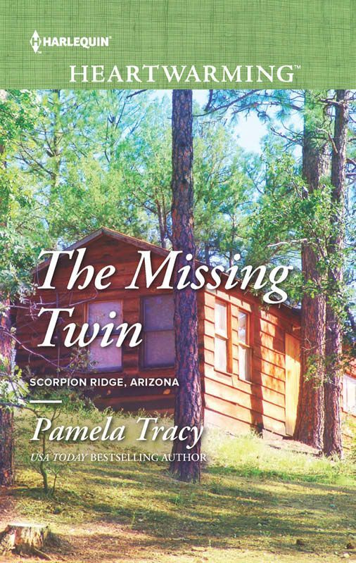 ISBN 9781488008900 product image for The Missing Twin | upcitemdb.com