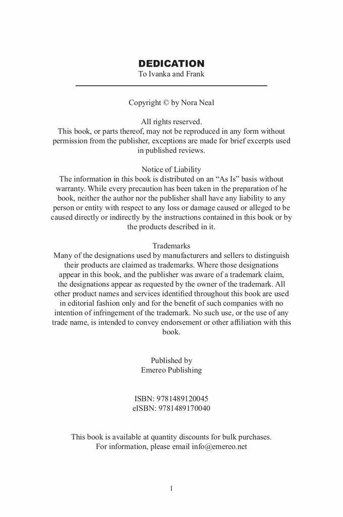 The Stanford prison experiment Handbook - Everything You Need To Know About Stanford prison experiment