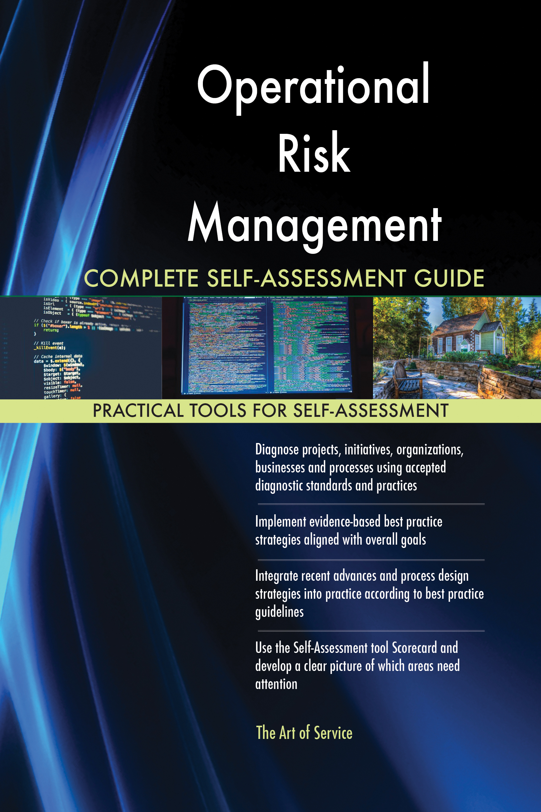 self assessment fundamentals of operations management for A large number of people are wondering whether operations management is a viable career option for them find out if its right for you.