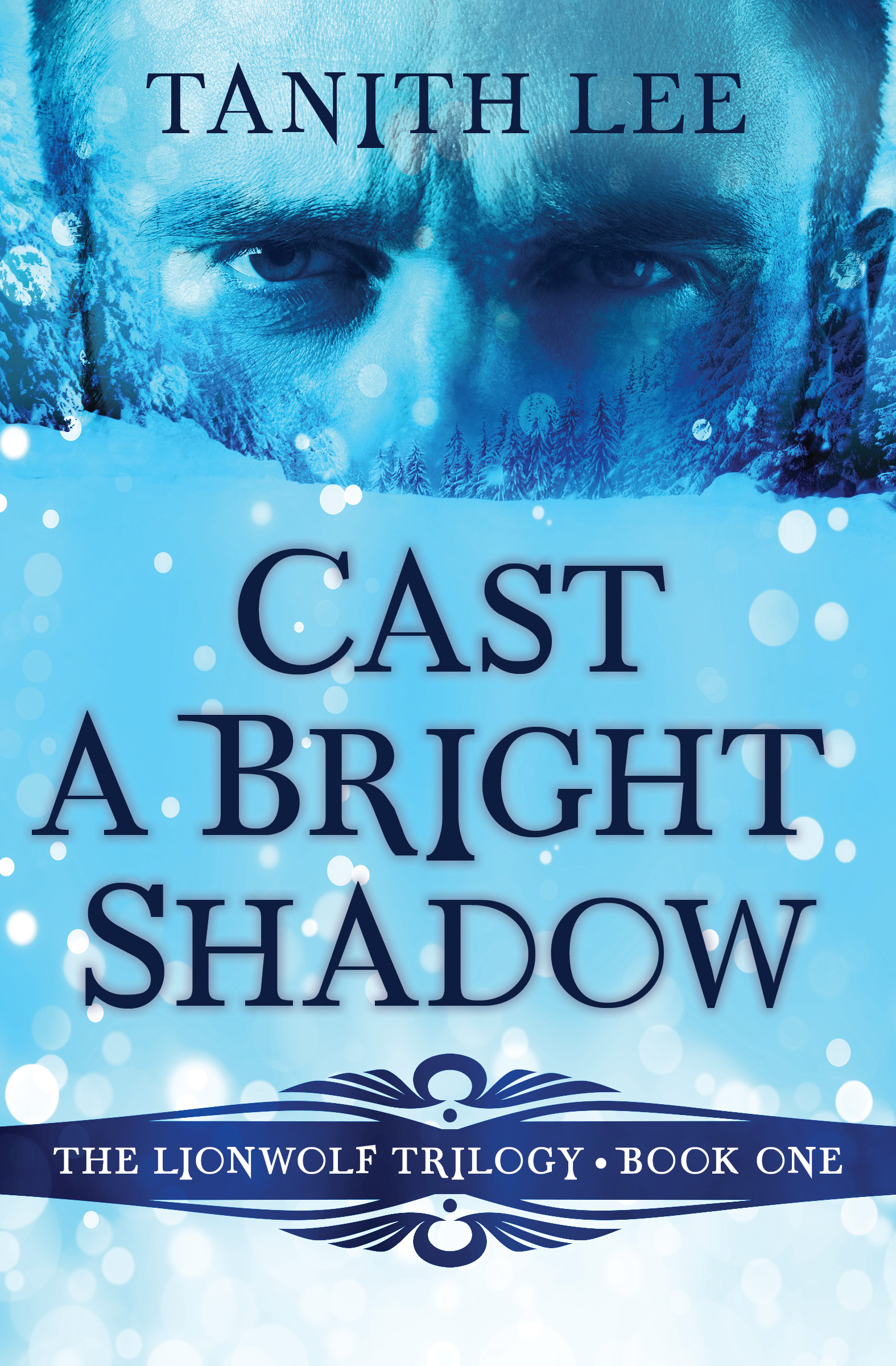 Cast a Bright Shadow