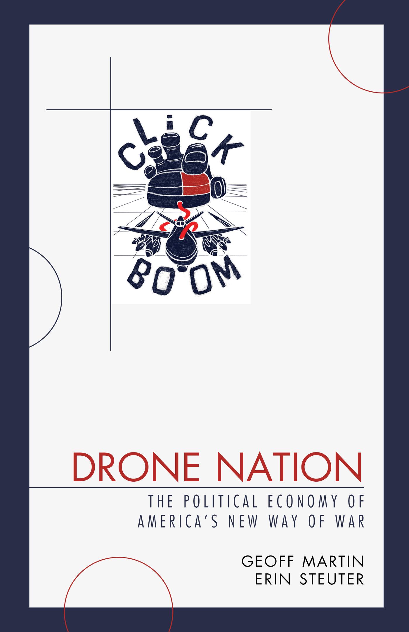 Ebook rental (120 days) #drone