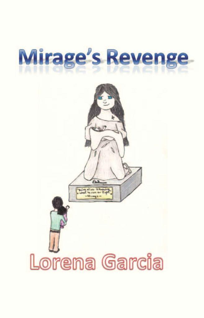 Mirage's Revenge