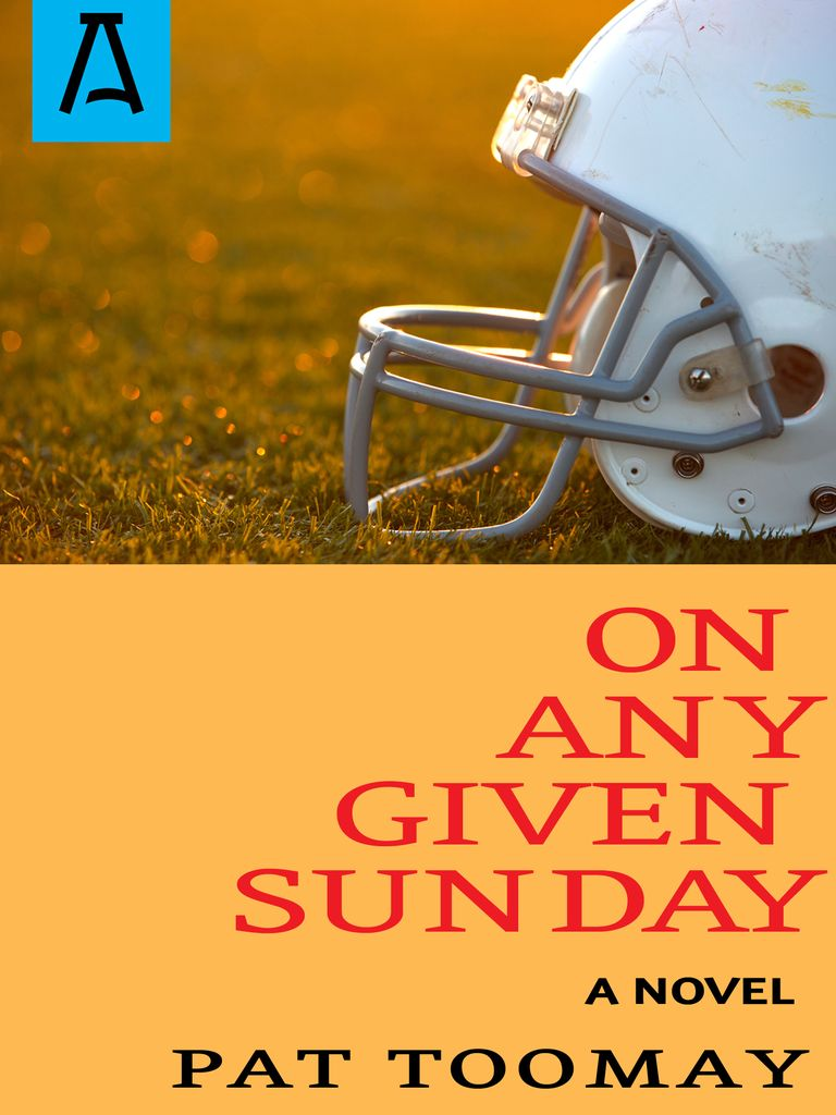 On Any Given Sunday