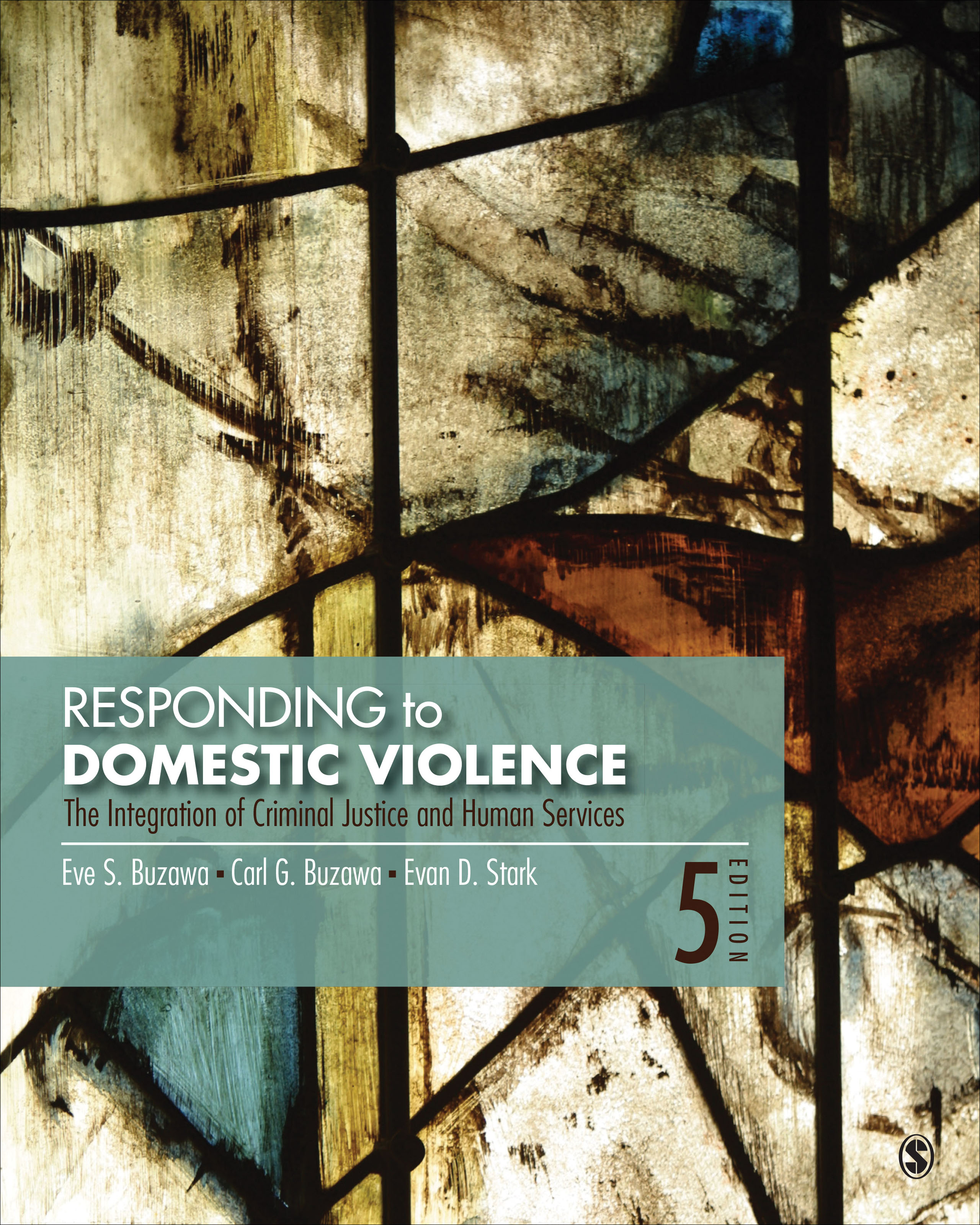 domestic violence and the criminal justice