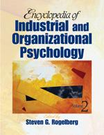 o describe how organizational psychology can be used in organizations Describe how organizational psychology can be used in organizations • prepare a 500 to 700-word paper in which you examine the field of organizational psychology in your examination, be sure to address the following items: o define organizational psychology o explain the role of research and statistics in organizational psychology.