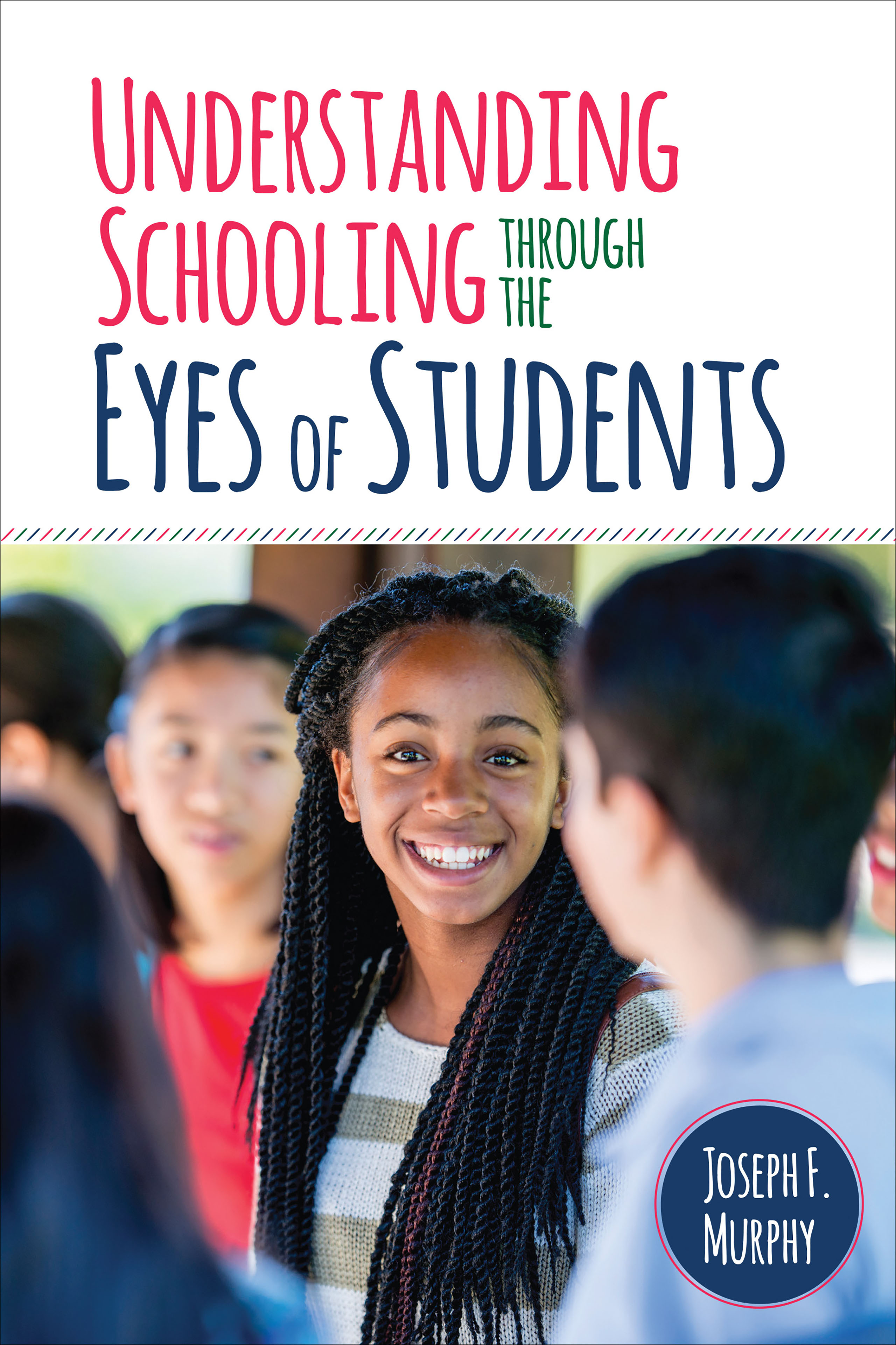 assessment through the student's eyes Window of the eye permits entrance of light, which passes through the lens to the retina well supplied with nerve endings, making it responsive to pain and touch iris circular disc of muscle containing pigments that determine eye color.