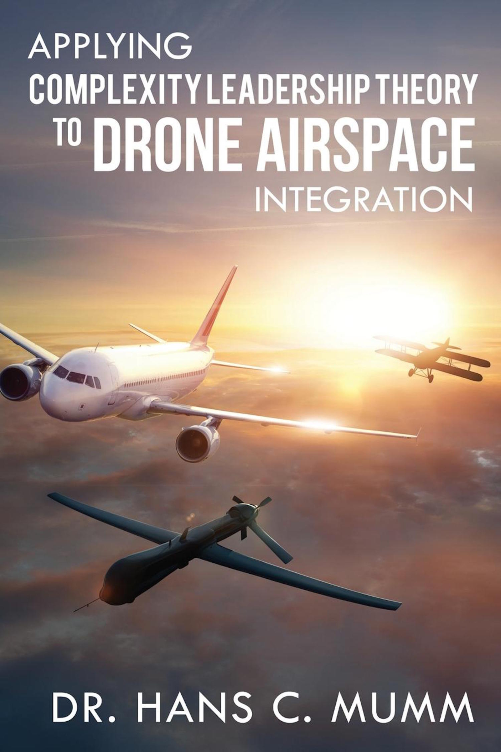 Ebook rental (60 days) #drone