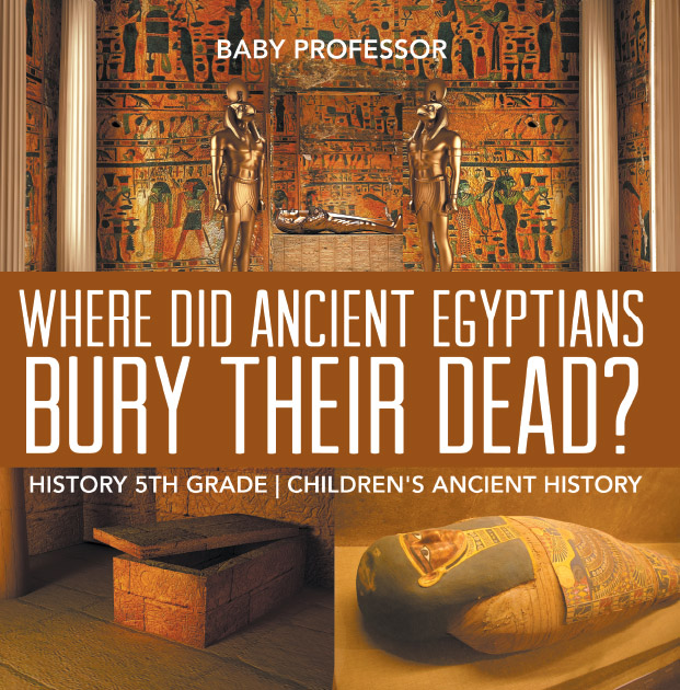 an introduction to the history of th egyptian civilization