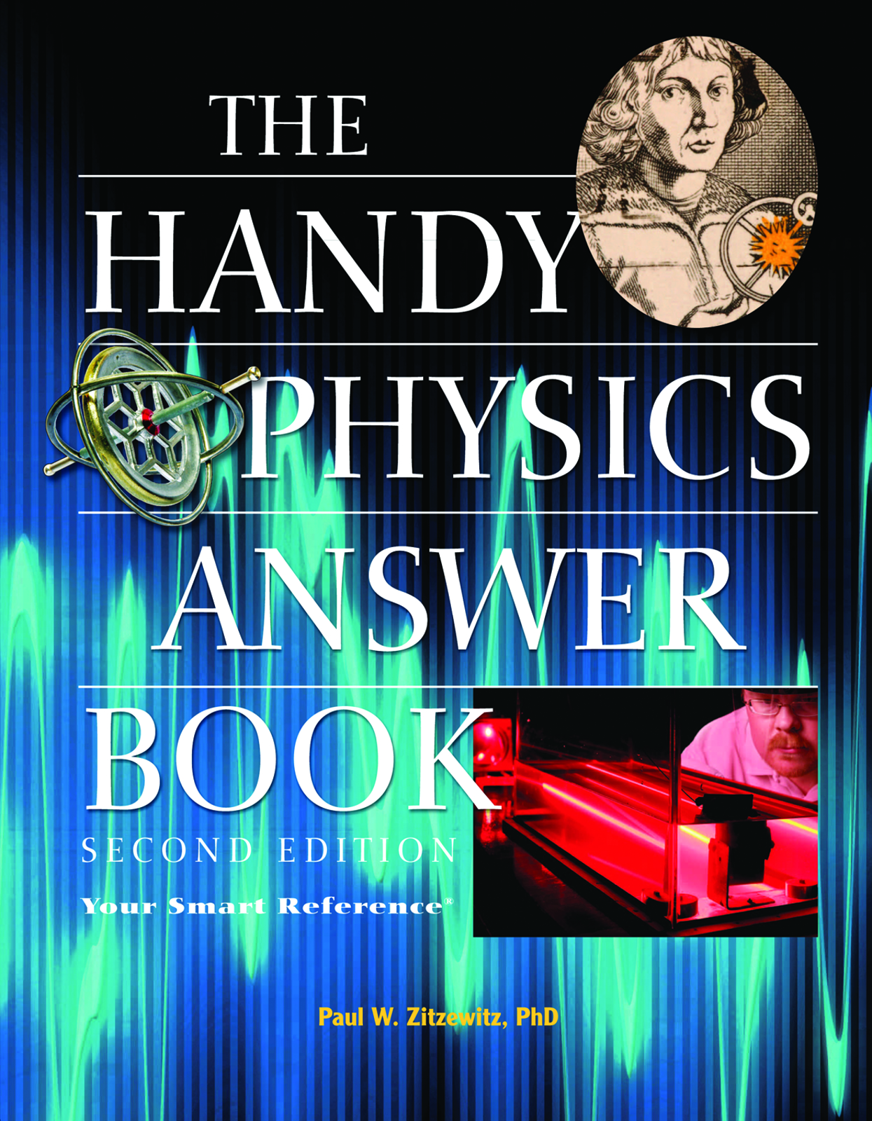physics answer book To help you gauge your progress and understanding, the answers for all the material in your ib physics course book are available here your answers.